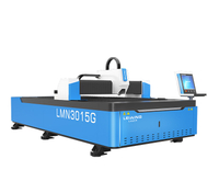 Best selling metal sheets fiber laser cutter